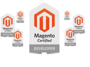 magento website developer auckland nz